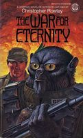 The War for Eternity