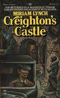 Creighton's Castle
