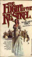 The Flight of the Kestrel