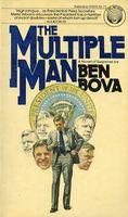 The Multiple Man