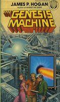 Genesis Machine