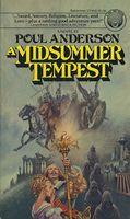 Midsummer Tempest