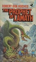 Prophet of Lamath