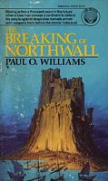 The Breaking of Northwall