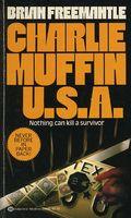 Charlie Muffin U. S. A.