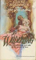 The Wilderling