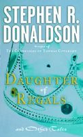 Daughter of Regals and Other Tales