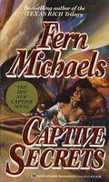 Captive Secrets