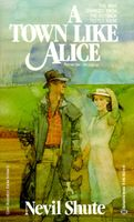 A Town Like Alice by Nevil Shute