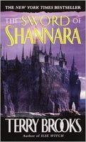 The Magic of Shannara