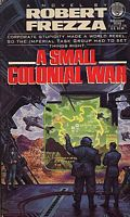 A Small Colonial War