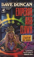 Emperor and Clown