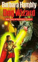 Dog Wizard