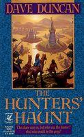The Hunters' Haunt