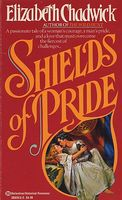 Shields of Pride