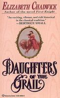 Daughters of the Grail / Children of Destiny