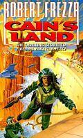 Cain's Land