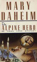 The Alpine Hero
