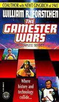 The Gamestar Wars
