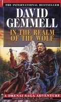 In the Realm of the Wolf / Waylander II