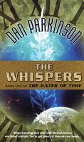 The Whispers by Dan Parkinson