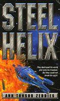 Steel Helix