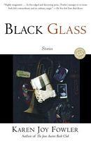Black Glass