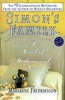 Simon's Family