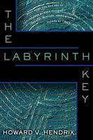 The Labyrinth Key