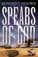 The Spears of God