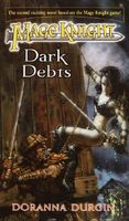 Dark Debts