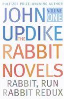 Rabbit Novels Vol. 1