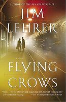 Flying Crows