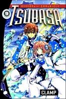 Tsubasa, Volume 9
