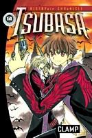 Tsubasa, Volume 14