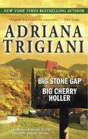 Big Stone Gap / Big Cherry Holler