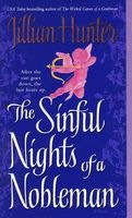 The Sinful Nights of a Nobleman