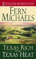 Texas Rich / Texas Heat