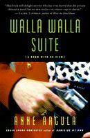Walla Walla Suite (A Room With No View)