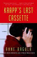 Krapp's Last Cassette