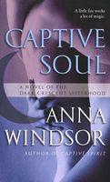 Captive Soul