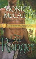 The Ranger by Monica McCarty