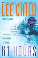 61 Hours By Lee Child Fictiondb