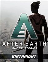 Birthright: After Earth