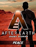Peace-After Earth