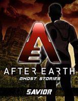 Savior-After Earth