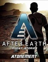 Atonement-After Earth