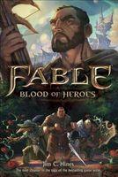 Blood of Heroes