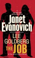 The Job by Janet Evanovich; Lee Goldberg