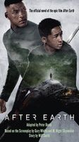 After Earth: Novelization